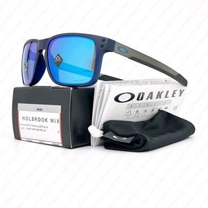 Authentic Oakley Holbrook Mix OO9384-0357 Sunnies